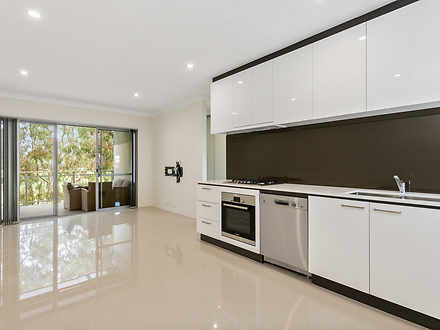 9/60 Hardey Road, Belmont 6104, WA Apartment Photo