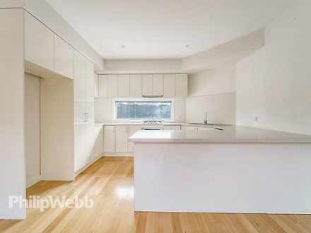 2/20 Bedford Road, Ringwood 3134, VIC Townhouse Photo