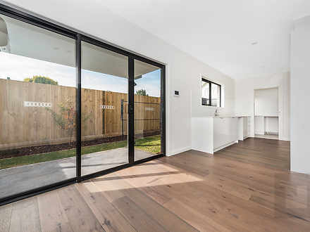 3/20 Clyde Street, Newport 3015, VIC Townhouse Photo