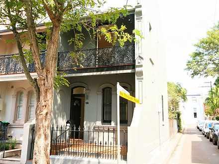 104 Underwood Street, Paddington 2021, NSW House Photo