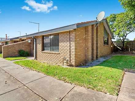 10/8-12 Bainbridge Avenue, Seaford 3198, VIC Unit Photo