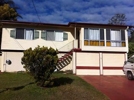 5 Alderbaran Drive, Kingston 4114, QLD House Photo