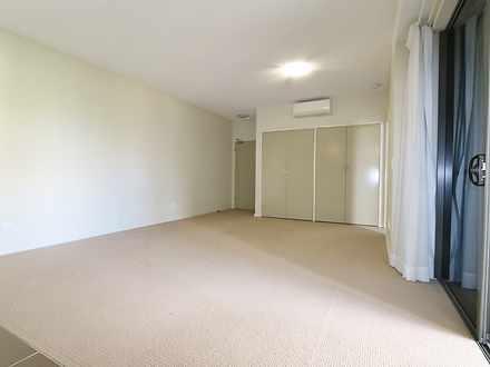 707/117 Flockton Street, Everton Park 4053, QLD Apartment Photo