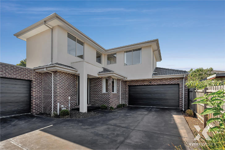 2/22 Collins Street, Chadstone 3148, VIC House Photo
