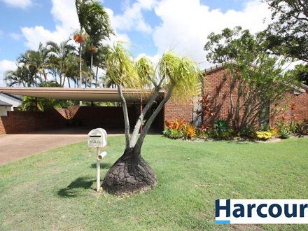 30 Jacaranda Drive, Mooloolaba 4557, QLD House Photo