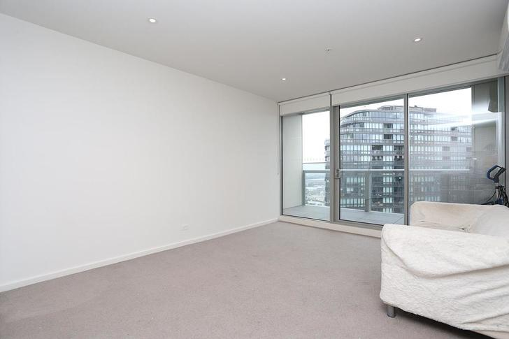 2409E/888 Collins Street, Docklands 3008, VIC Apartment Photo
