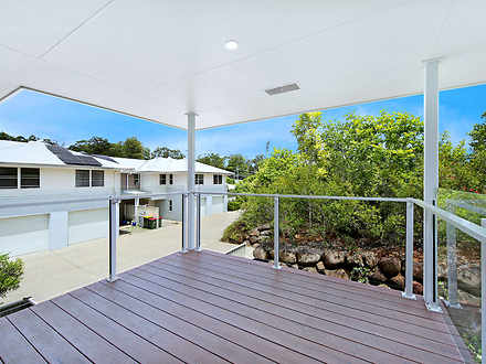 5/198 Byangum Road, Murwillumbah 2484, NSW Townhouse Photo