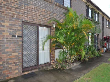 2/41 Defiance Road, Logan Central 4114, QLD Unit Photo
