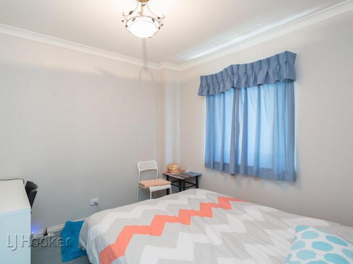 20/273 Hay Street, East Perth 6004, WA Apartment Photo