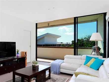 11/55 Ralph Street, Alexandria 2015, NSW Apartment Photo