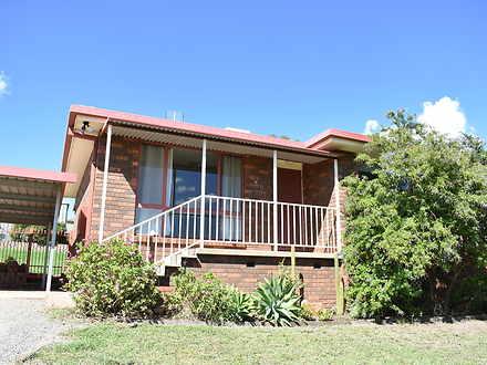 29 Park Street, Parkes 2870, NSW House Photo