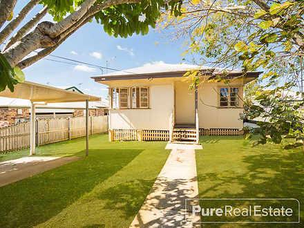 103 Corrie Street, Chermside 4032, QLD House Photo