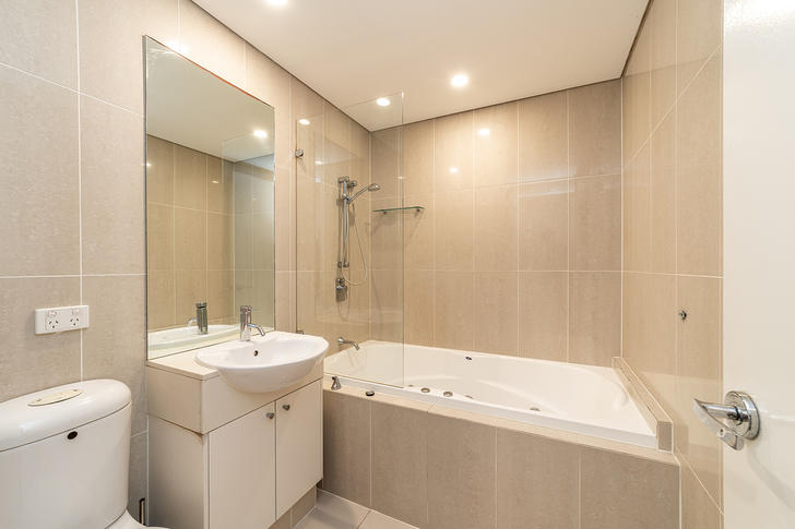 3/6-8 Lawrence Street, Freshwater 2096, NSW Apartment Photo