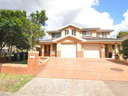 18 Stapleton Street, Wentworthville 2145, NSW Duplex_semi Photo
