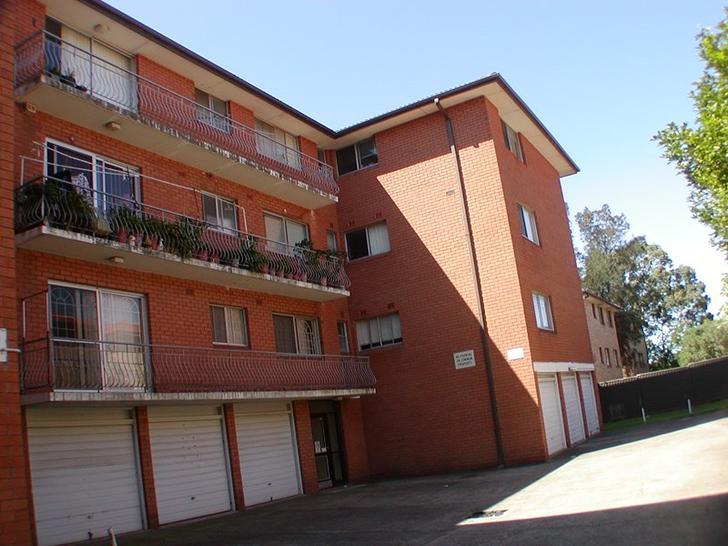 62 Park Street, Campsie 2194, NSW Unit Photo