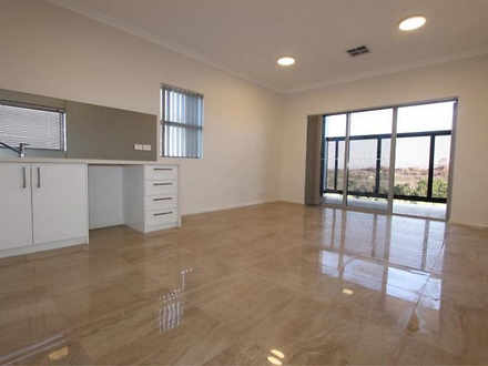 2/88 Kingsmill Street, Port Hedland 6721, WA Apartment Photo