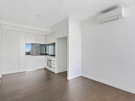 1006 The Johnson 477 Boundary Street, Spring Hill 4000, QLD Apartment Photo