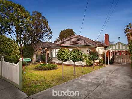 65 Mccubbin Street, Burwood 3125, VIC House Photo