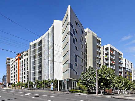 309/39 Cooper Street, Strathfield 2135, NSW Apartment Photo