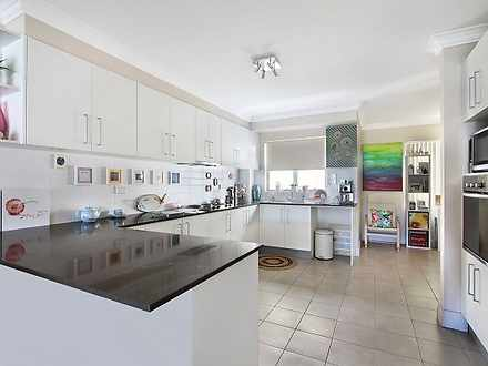 41/20-26 Addison Street, Shellharbour 2529, NSW Apartment Photo