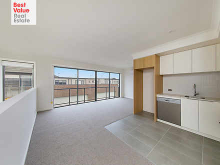 41 A Harvest Street, Marsden Park 2765, NSW Flat Photo
