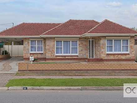 18 Eliza Street, Salisbury 5108, SA House Photo
