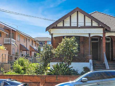 24 Bayswater Street, Drummoyne 2047, NSW House Photo