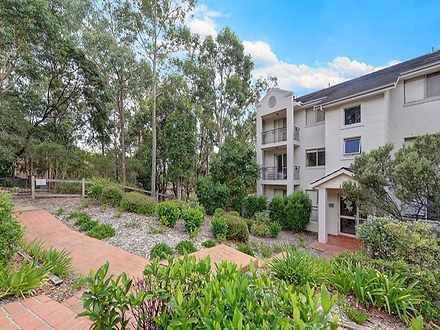 69/6-8 Nile Close, Marsfield 2122, NSW Apartment Photo