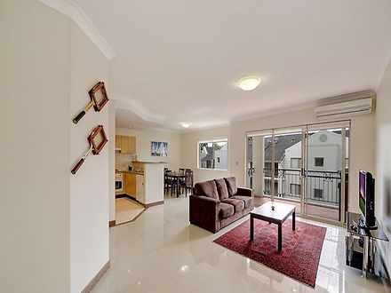 69/6-8 Nile Close, Marsfield 2122, NSW Apartment Photo