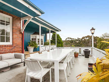 52 Curban Street, Balgowlah Heights 2093, NSW House Photo