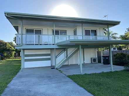 9 Graham Court, Mount Pleasant 4740, QLD House Photo