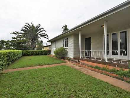 16 Fe Walker Street, Kepnock 4670, QLD House Photo
