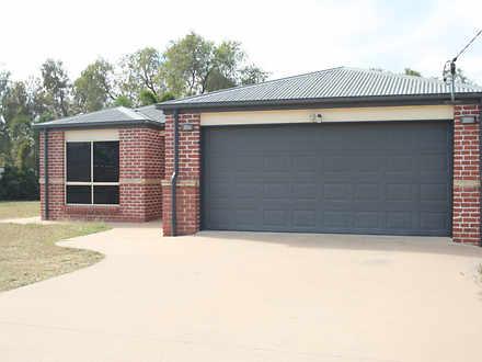 18 Vicki Close, Emerald 4720, QLD House Photo