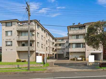 9/580. Punchbowl Road, Lakemba 2195, NSW Unit Photo