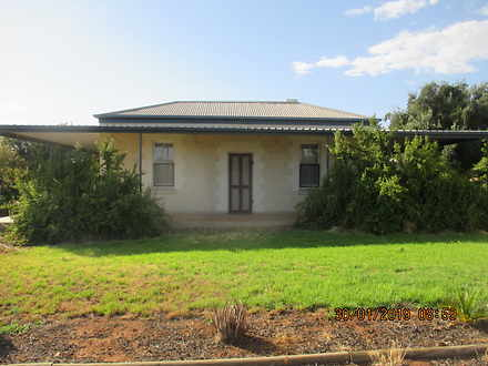 116 Goodes Road, Loxton 5333, SA House Photo