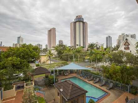 17/4 Monte Carlo Avenue, Surfers Paradise 4217, QLD Unit Photo