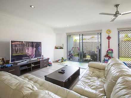 71 Venice Street, Burleigh Waters 4220, QLD House Photo
