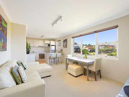 10/30 Charles Street, Freshwater 2096, NSW Apartment Photo
