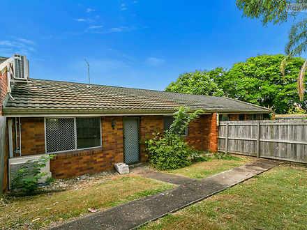 2/280 Redbank Plains Road, Bellbird Park 4300, QLD Unit Photo