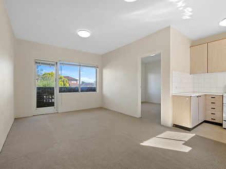 3/35 Marion Street, Leichhardt 2040, NSW Unit Photo