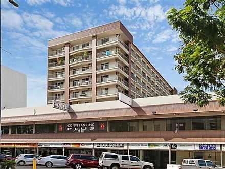 41/21 Cavenagh Street, Darwin City 0800, NT Studio Photo