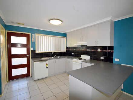 59618fc6be409fc47e99caf8 26551 leonard118 kitchen1 1617686034 thumbnail