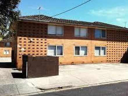 3/15 Simpson Street, Northcote 3070, VIC Apartment Photo