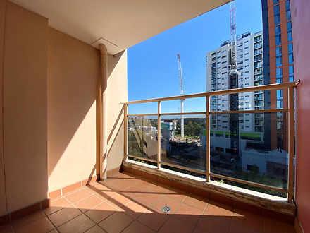 C91f03aba8856ed5f22077cf 8596 balcony 1617686052 thumbnail