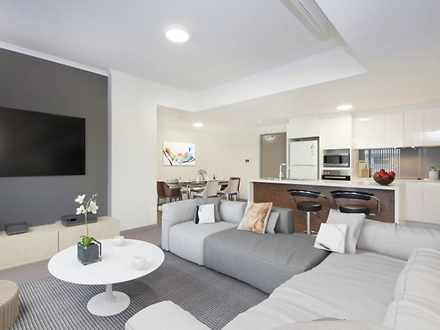 507/58 Grose Avenue, Cannington 6107, WA Apartment Photo