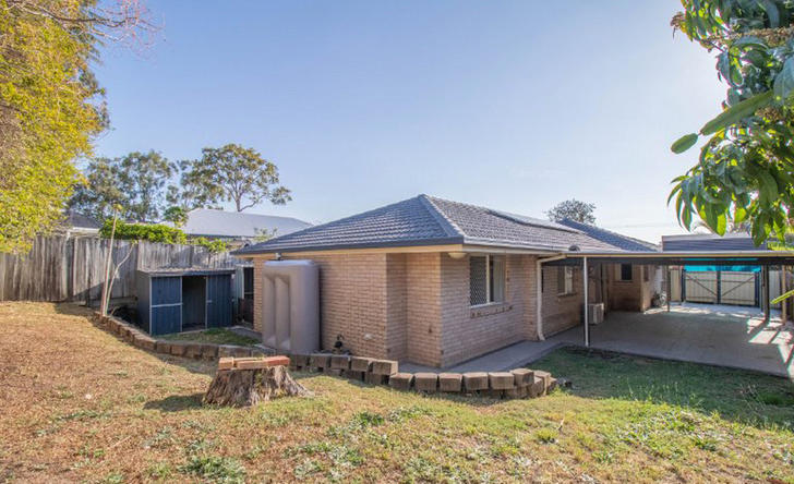 38 Eileen Avenue, Southport 4215, QLD House Photo