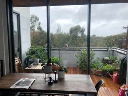 G04/4 Springwood Lane, Springwood 2777, NSW Apartment Photo