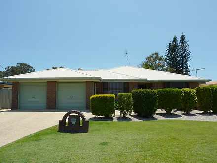 14 Fairway Court, Caboolture 4510, QLD House Photo