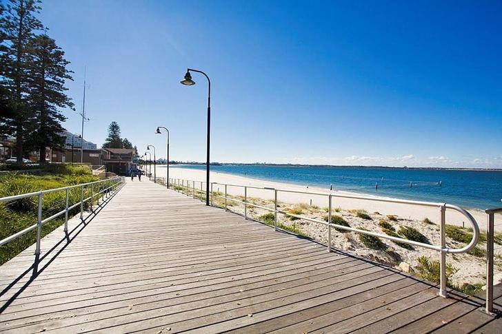 7/21 Trafalgar Street, Brighton Le Sands 2216, NSW Unit Photo