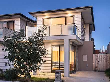 23B Bena Street, Yarraville 3013, VIC Townhouse Photo